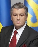 XІ Фестиваль украинской культуры в Польше поддержит Ющенко